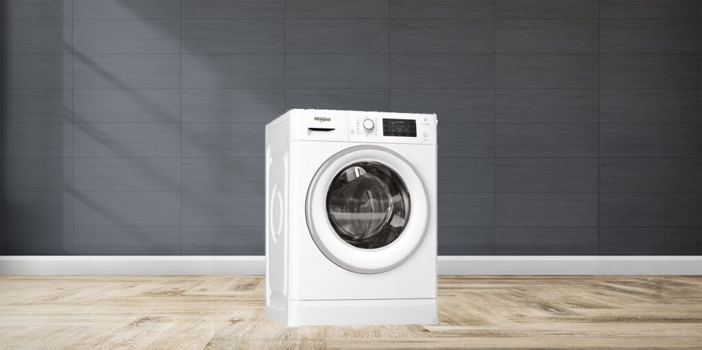 Whirpool-FWSD81283WS cea mai eficienta masina de spalat