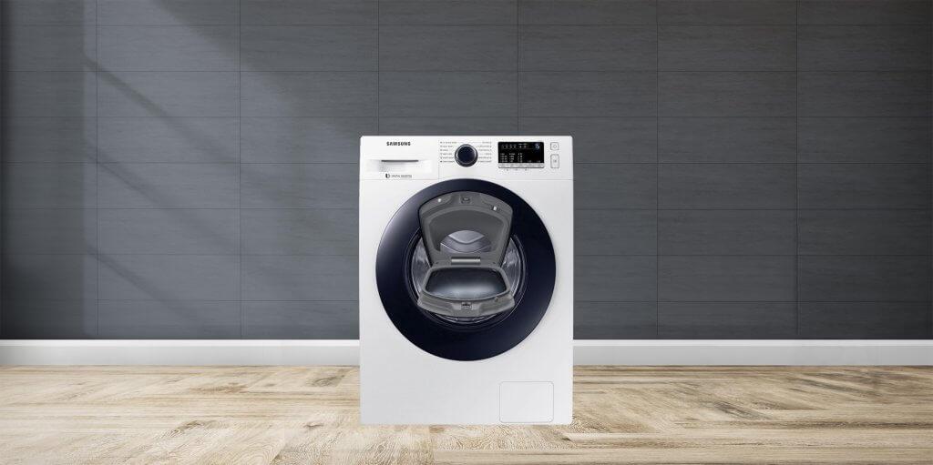amsung-Add-Wash-WW70K44305WLE
