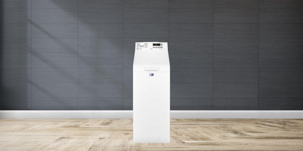 Electrolux-EW6T5261 cea mai buna masina pentru spalat lana