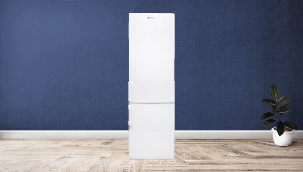 Arctic AK54305 cel mai ieftin frigider