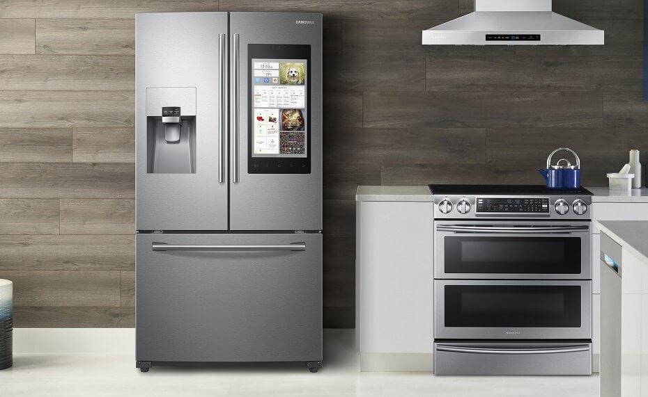 cel mai bun frigider pentru casa ta cum alegi cele mai bune frigidere